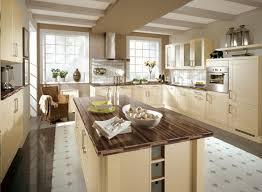 boston kitchen designs. Modren Designs Boston Kitchen Designs Traditional Design Style With H