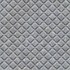 metal floor texture. Seamless Metal Plate By Hhh316 Floor Texture