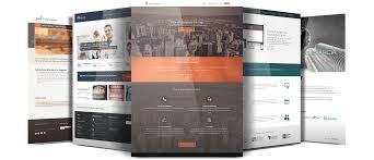 Website Design Price In Chennai Web Design Company In Chennai Anna Nagar India Hq Web