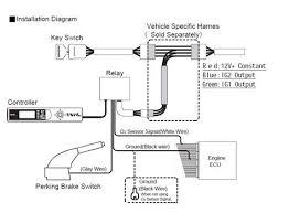 turbo timer wiring diagram webnotex com apexi turbo timer wire diagram apexi turbo timer blue led auto timer universal ebay