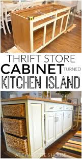new ideas furniture. New And Improved Kitchen Island Kitchens House Diy Furniture Ideas Bench: Full Size N
