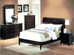 King Bedroom Sets Clearance Clearance Bedroom Furniture Sets King Bedroom  Sets Clearance Beautiful King Bedroom Sets