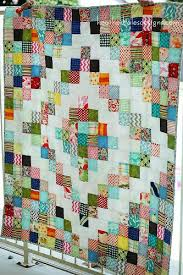 732 best Quilts images on Pinterest & Potluck Quilt. Charm Square ... Adamdwight.com