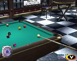 q ball billiards master full game free pc pla