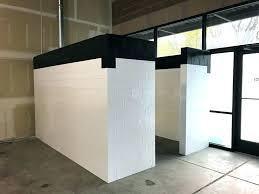 office divider wall. Office Modular Walls Cheap Dividers . Divider Wall I