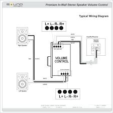 house speaker system mstoyanov info house speaker system speaker volume control wiring diagram wire center co multiple speaker wiring diagram home