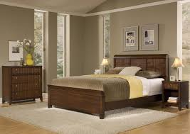 Neutral Paint Colors For Bedrooms Floating Cherry Wood Platform Bed Frame Neutral Bedroom Paint