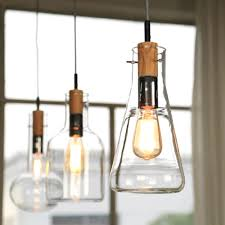 hanging light fixtures ikea with pendant lights baby exit com and 11 amusing 37 on indoor outdoor ceiling fans 1000x1000 lighting 1000x1000px