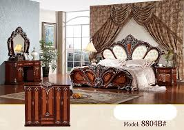 Luxury Bedroom Furniture Brands Interior Design
