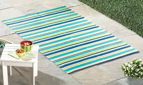new polypropylene outdoor rugs for to polypropylene outdoor rugs 72 polypropylene outdoor rugs australia
