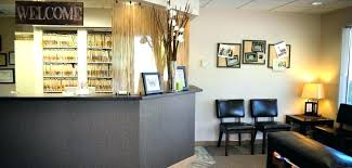 dental office decor. Dentist Office Decorating Ideas Dental Decor Decoration On . A