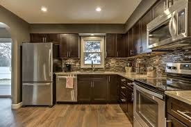 new home kitchen design ideas with fine innovative kitchen design