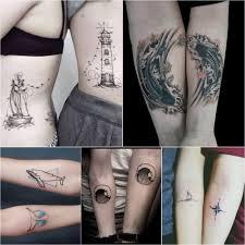 Pin By Anastasiya On татуировки тату парные тату татуировки