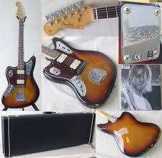 1965 fender jaguar wiring diagram wiring diagrams fender blacktop jaguar wiring diagram diagrams