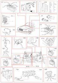 ford fiesta mk stereo wiring diagram wiring diagram and ed ford falcon radio wiring diagram digital