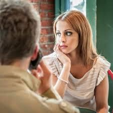 Signs You aren     t Attracted to Your Boyfriend Anymore   herinterest com Herinterest