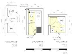 Small Bathroom Design Plans Design Bathroom Floor Plan Great ...