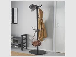 Splash Coat Rack Wondrous Office Coat Rack Ideas Previous Image Splash Coat Coat 94