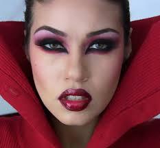 y vire makeup