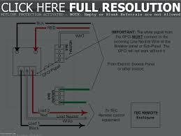 pj trailer wiring diagram luxury wiring diagram wiring diagram pj 6 Wire Trailer Wiring Diagram pj trailer wiring diagram luxury wiring diagram wiring diagram pj trailer junction box great brake