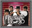 Tesoros de Coleccion [3 CD]