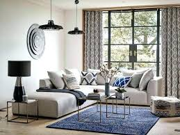 gray rugs for living room large size of sectional sofa blue area rug ottoman glass with stunning what size area rug under sectional