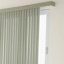 Many different types of blinds to choose from