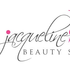 Jacqueline Steele Beauty Studios Home Facebook
