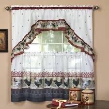 valances for sliding glass doors wood valance pictures with vertical blinds