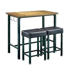 high dining table ikea bar height set round in gloss pub counter