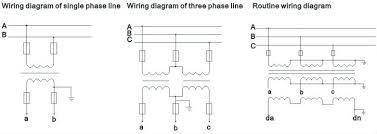 ge transformer wiring diagrams ge transformer wiring diagrams ge single phase transformer wiring diagram wiring diagram and