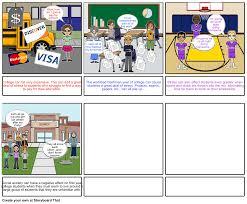 art essay paper kit