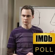 poll man child characters imdb