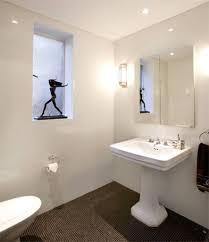 track lighting in bathroom. Contemporary Bathroom Recessed Track Lighting Lightingbathroom Design Vanity In T