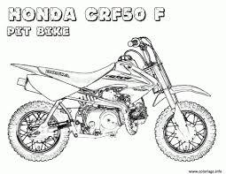 Coloriage Moto Dessin Imprimer Gratuit Int Rieur Dessin De Moto