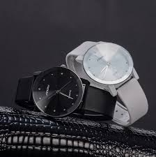 all black mens dress watches best watchess 2017 black dress watches for men colorful images of archive