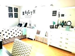 Colorful Teenage Bedroom Ideas 2
