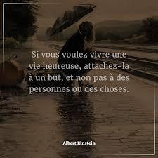 Citation Du Jour Attitude Pensée Positive Si Vous Voulez