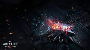 48+] Witcher Wallpaper 2560x1440 on ...