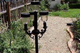 powered canadian outdoor diy lighting scenic candle covers lamps solaris for gazebo chandelier solar old