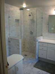 bathroom corner shower. Fine Bathroom Fullyframelessneoangleshowerglasstoglasspivothinges With Bathroom Corner Shower I