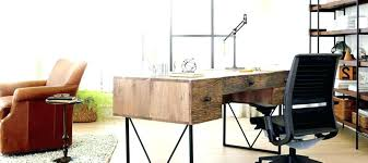 crate and barrel office furniture. Crate And Barrel Office Furniture Sale S