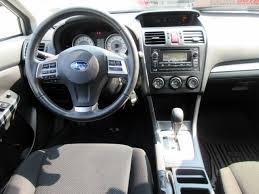 subaru impreza 2014 sedan. Perfect Sedan 2014 Subaru Impreza Sedan Premium In Hackensack NJ  All American Ford Of  Hackensack To R