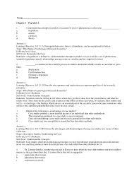 dissertation methodology example apa research