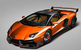 2018 lamborghini orange. beautiful lamborghini top 10 most expensive cars in the world 2015 list on 2018 lamborghini orange