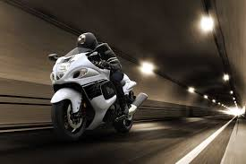 2018 suzuki hayabusa for sale. brilliant suzuki inside 2018 suzuki hayabusa for sale a