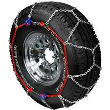 Konig T2 Magic Snow Chains Size Chart Konig Snow Chain Size Chart Best Picture Of Chart Anyimage Org
