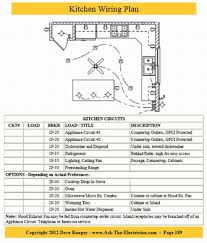 guide to home electrical wiring fully illustrated electrical here are just a few sample pages click here to view all of the sample pages