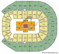 Cheap Verizon Arena Formerly Alltel Arena Tickets