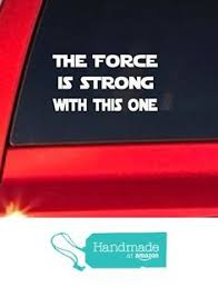 58 Best Car Window Decals images in 2017 | Easy drawings, Stick ...
